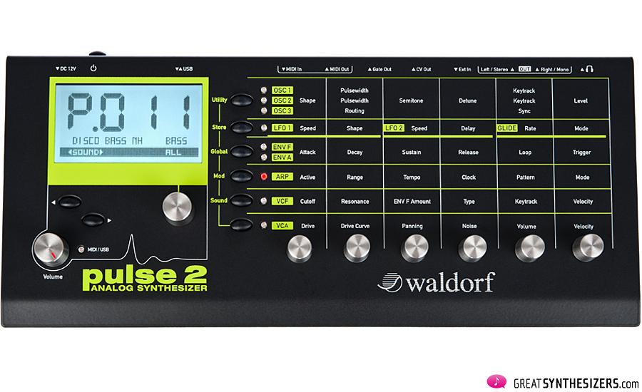 Waldorf-Pulse2-02