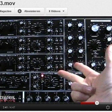 GRP A4 - Video 3