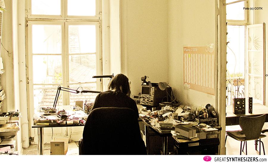 COTK-Interview-WorkingPlace2