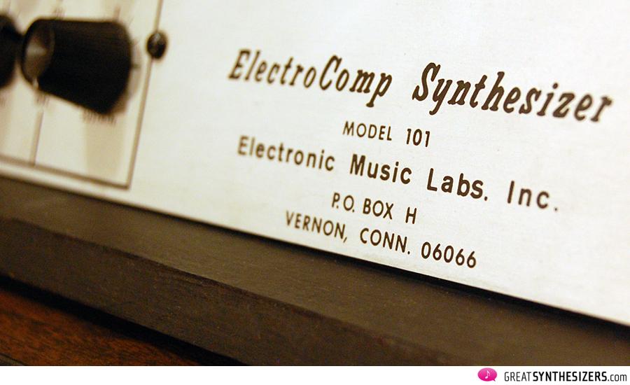 EML101-06