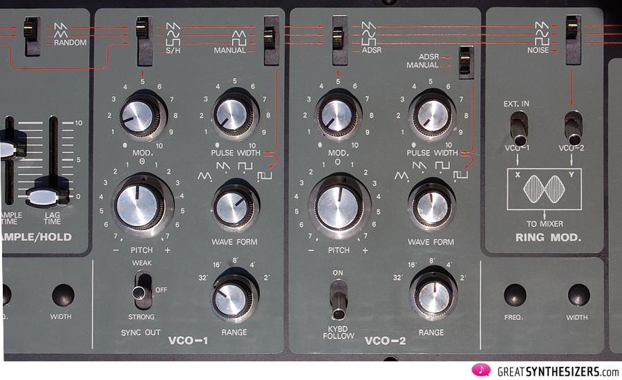 Roland-SH5-VCOs
