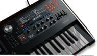 Roland V-Synth 7