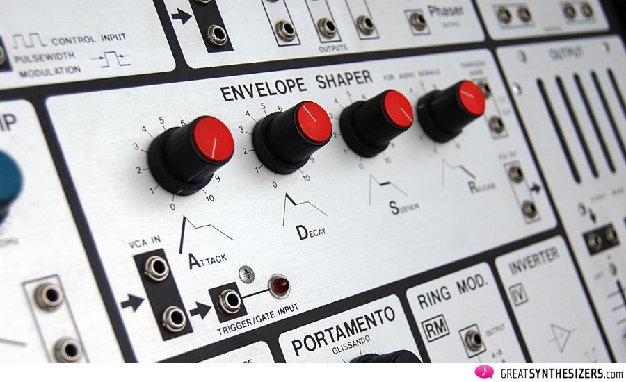 EMS-SynthiLogik-02
