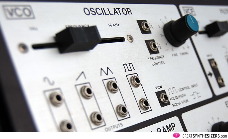 EMS-SynthiLogik-03