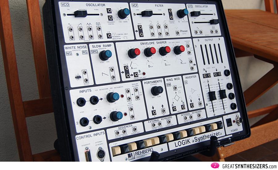 EMS-SynthiLogik-09