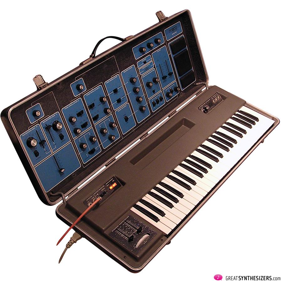 Moog-SonicSix-01