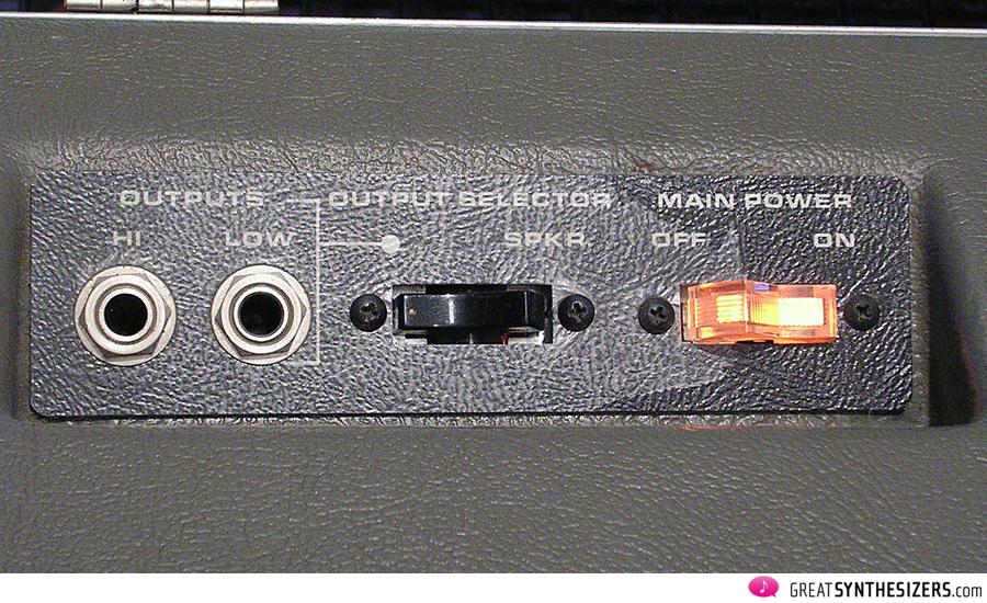 Moog-SonicSix-05