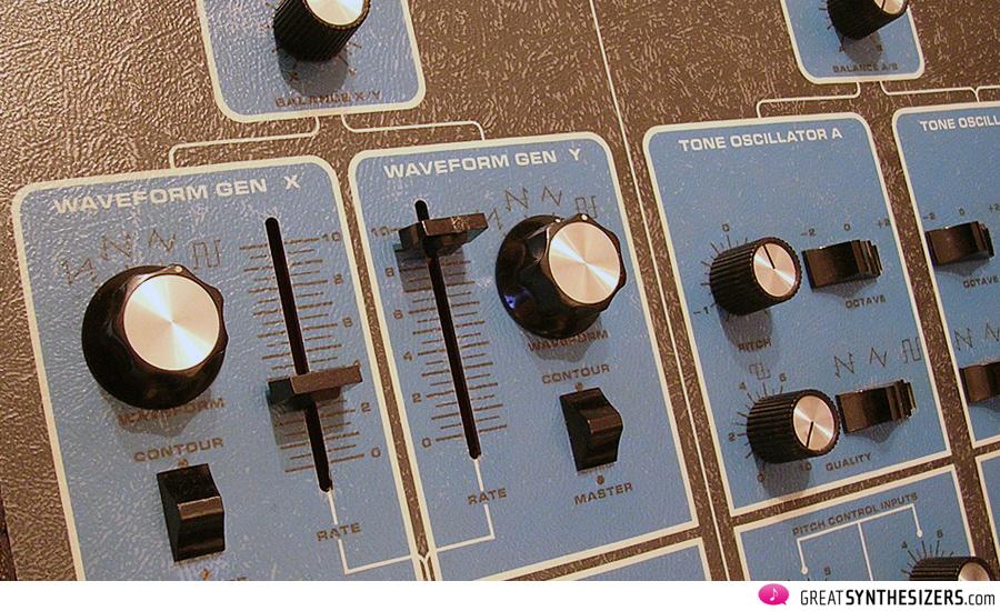 Moog-SonicSix-07