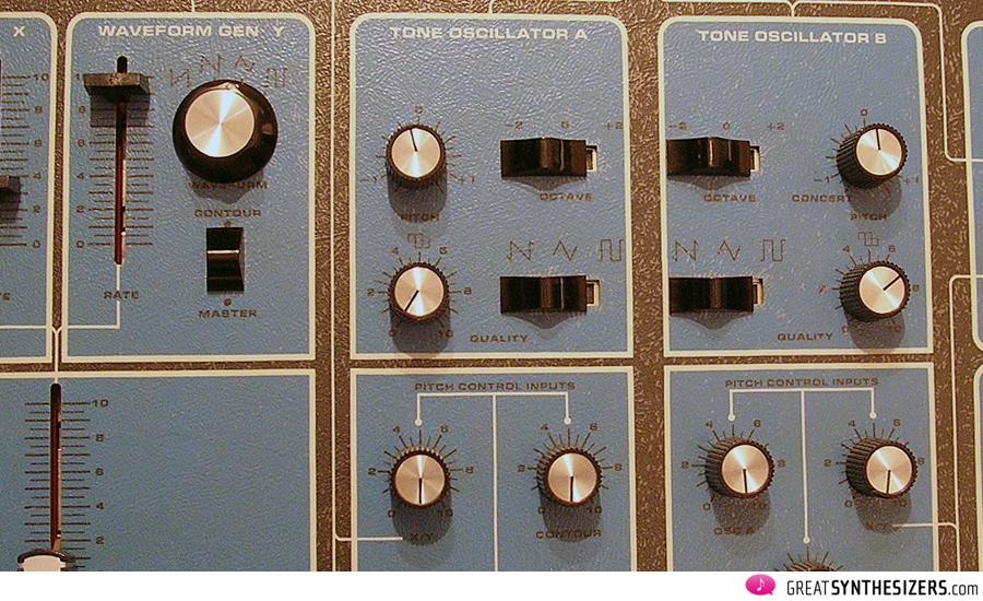 Moog-SonicSix-08