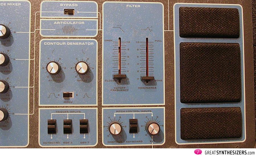 Moog-SonicSix-09