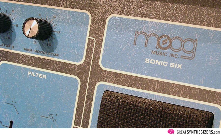 Moog-SonicSix-10