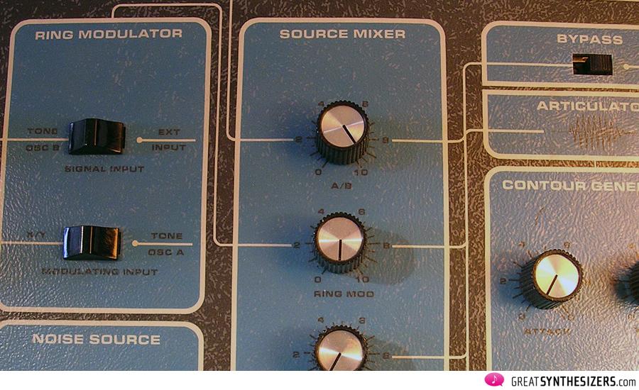 Moog-SonicSix-14
