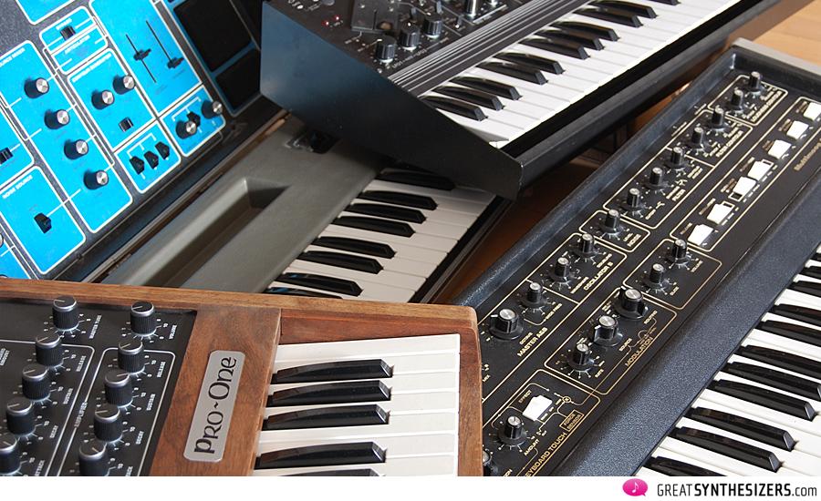 Moog-SonicSix-17