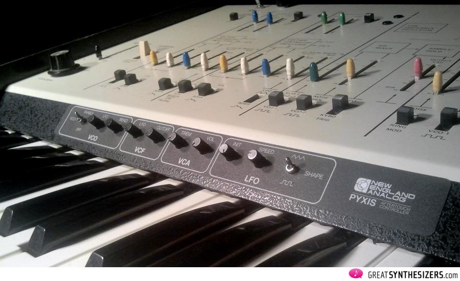ARP-Odyssey-AT-Upgrade-02