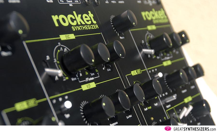 Waldorf-Rocket-03