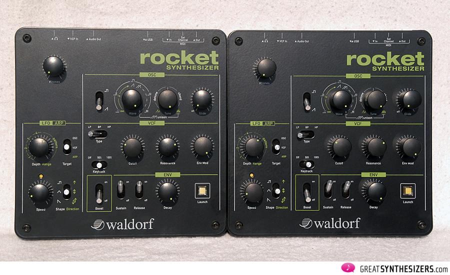 Waldorf-Rocket-08