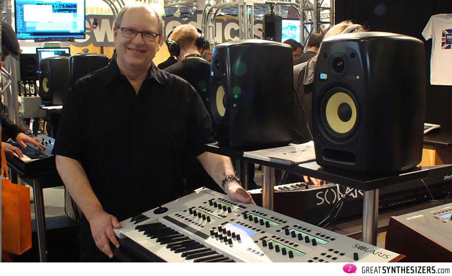 Musikmesse-Frankfurt-02