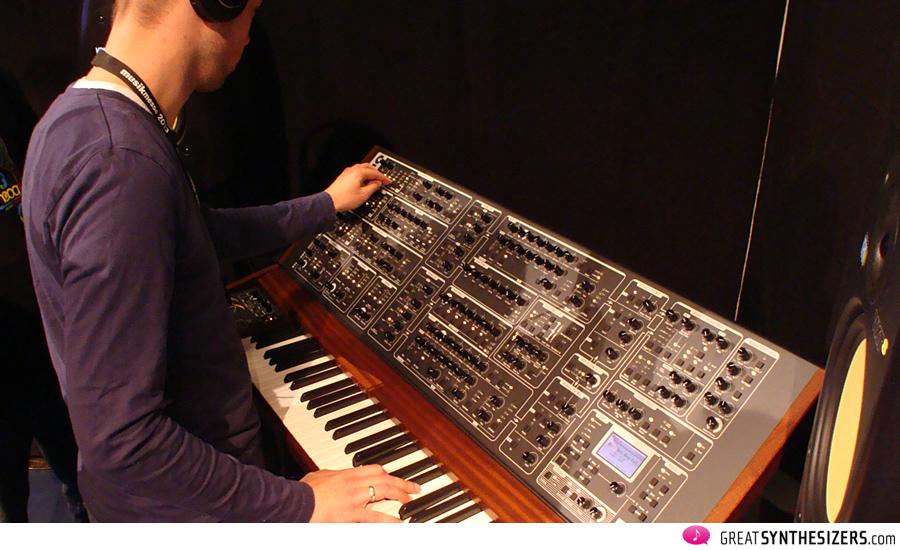 Musikmesse-Frankfurt-06