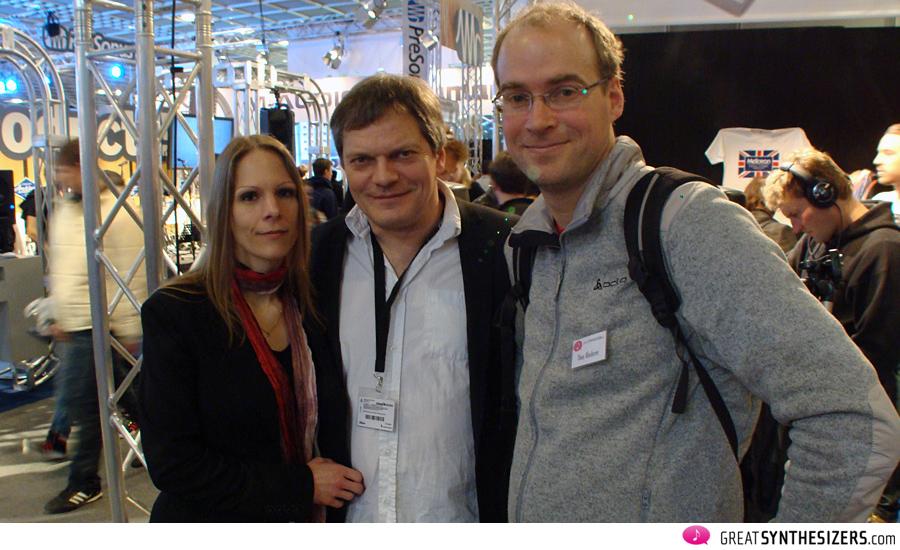 Musikmesse-Frankfurt-08