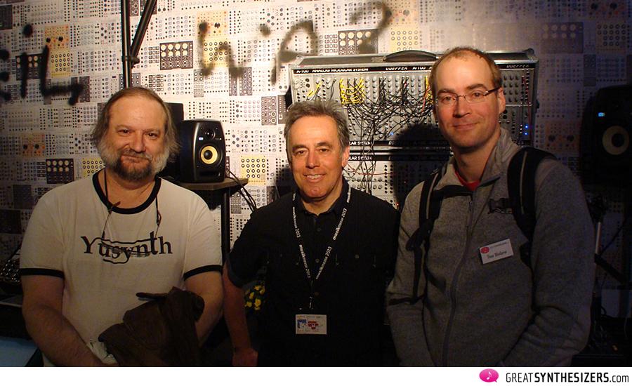 Musikmesse-Frankfurt-18