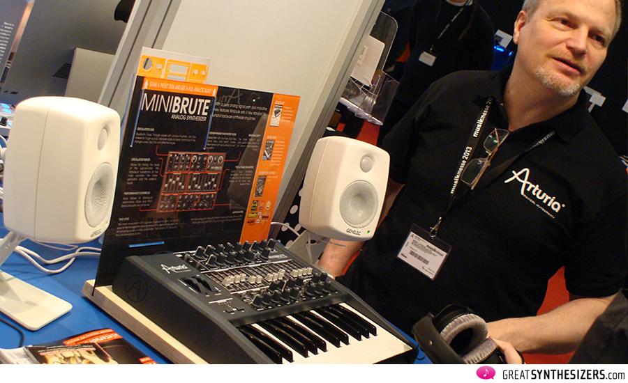 Musikmesse-Frankfurt-24