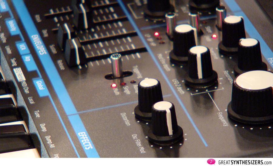 Musikmesse-Frankfurt-33
