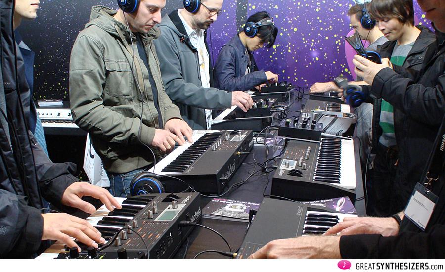 Musikmesse-Frankfurt-34