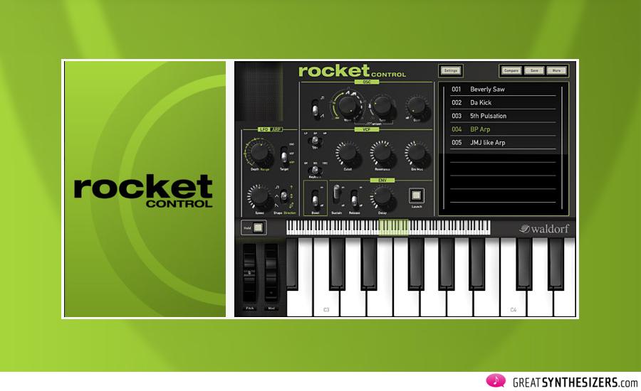 RocketControl-01