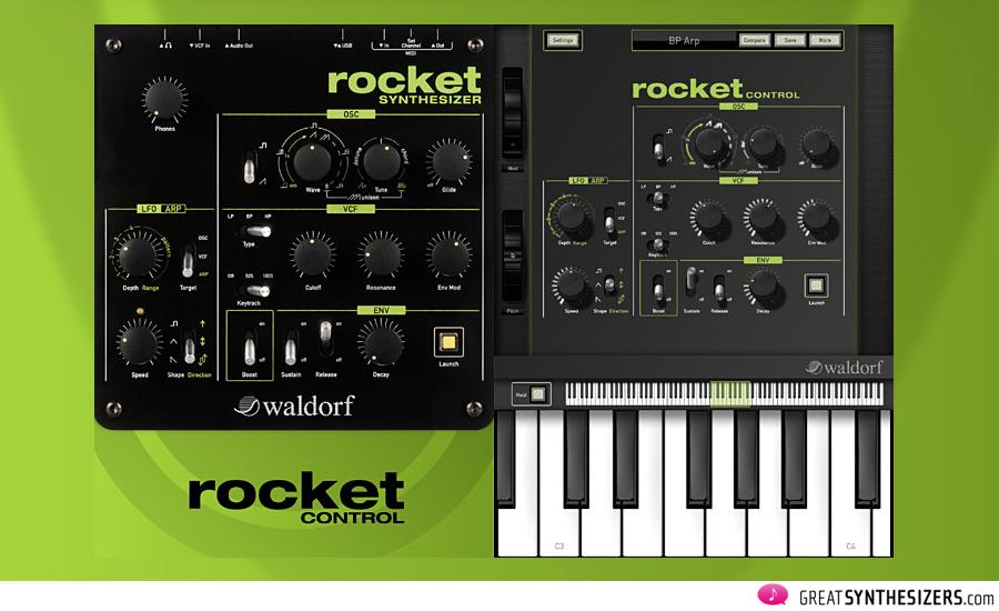 RocketControl-02
