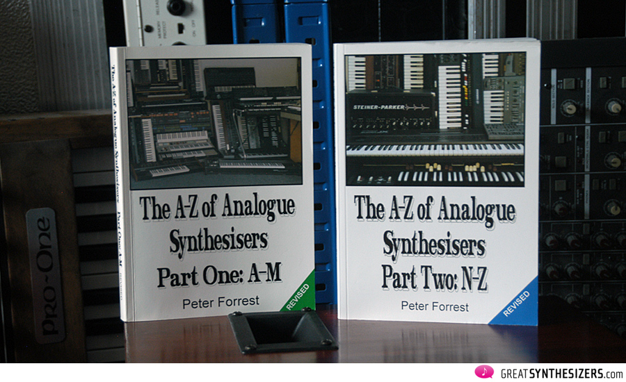 PeterForrest-TheA-ZofAnalogueSynthesisers-1