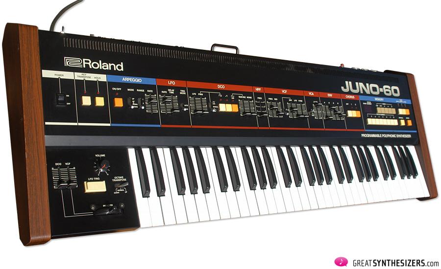 Roland-Juno60-01