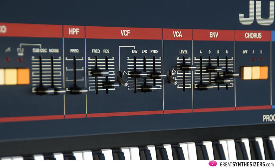 Roland-Juno60-03