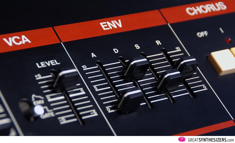 Roland-Juno60-06