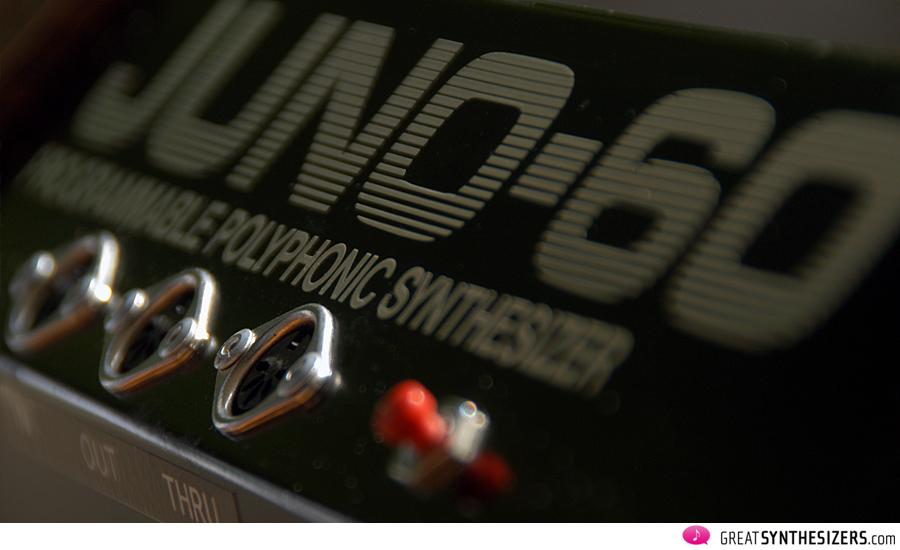 Roland-Juno60-10
