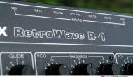Trax RetroWave R-1