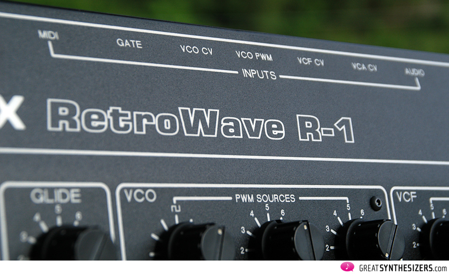 Trax-RetroWave-13