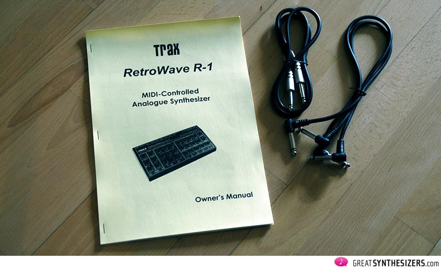 Trax-RetroWave-15