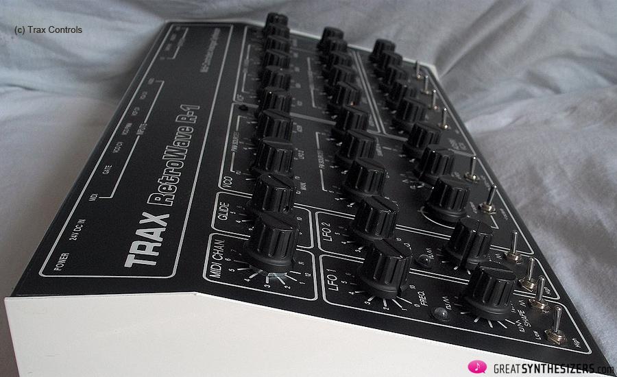 TraxControls-RetroWave-04