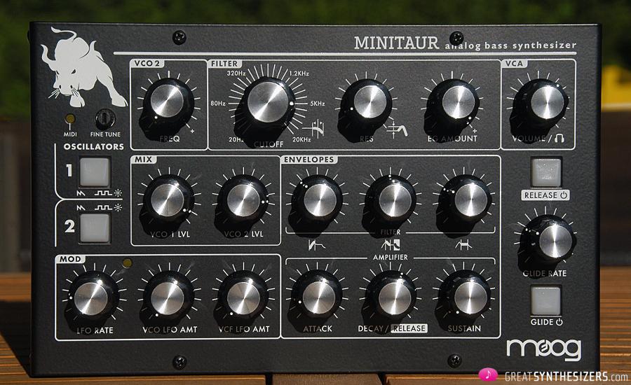 Moog-MiniTaur-04