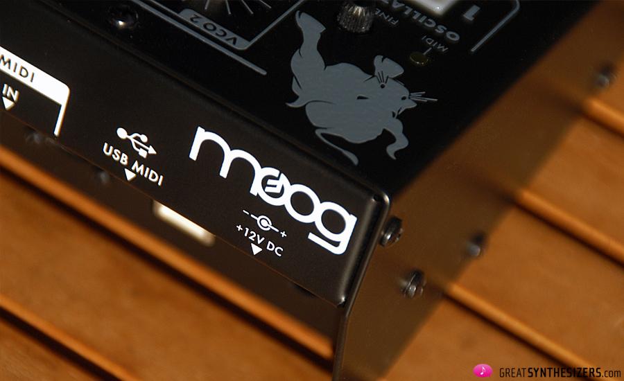 Moog-MiniTaur-18