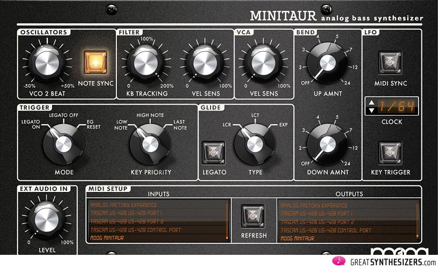 Moog-MiniTaur-20