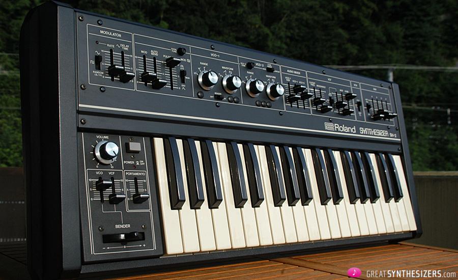 Roland-SH2-03