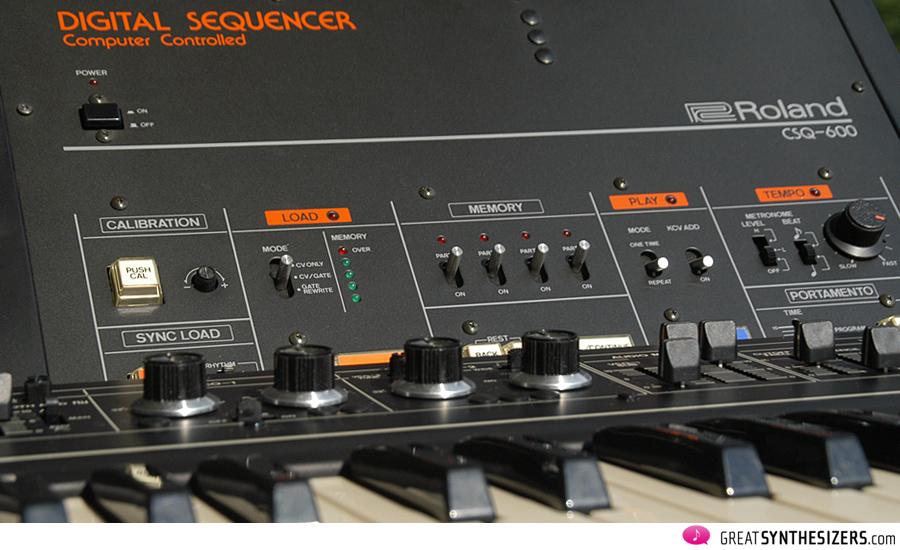 Roland-SH2-09