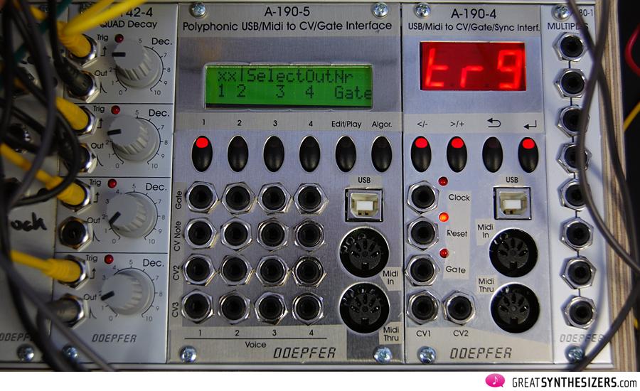 Doepfer-Workshop-Hieber-Lindberg-09