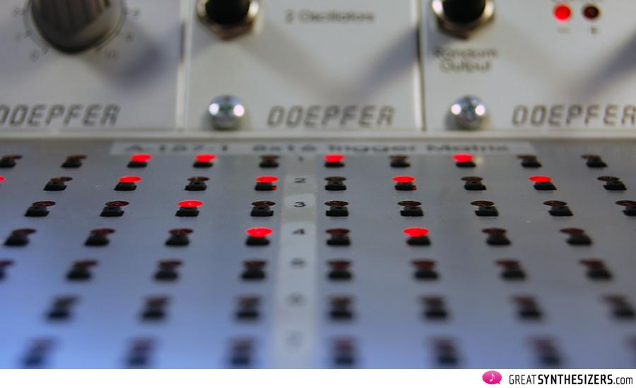 Doepfer-Workshop-Hieber-Lindberg-11