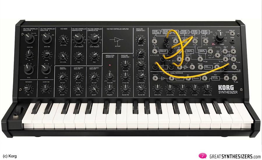 Korg-MS20-NEW-02