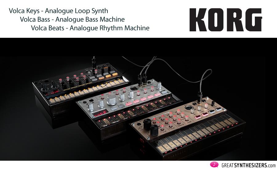 Korg-VolcaSeries-01
