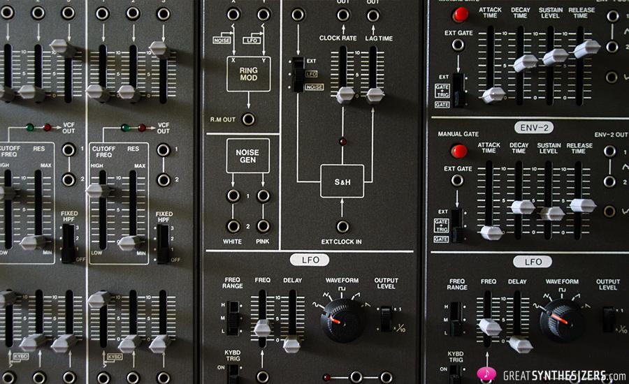 Roland-System100M-03