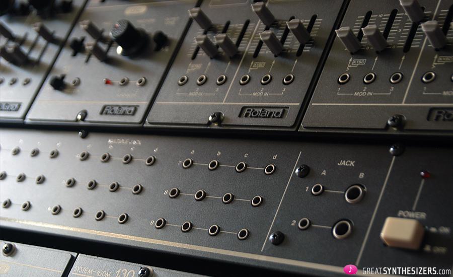 Roland-System100M-04