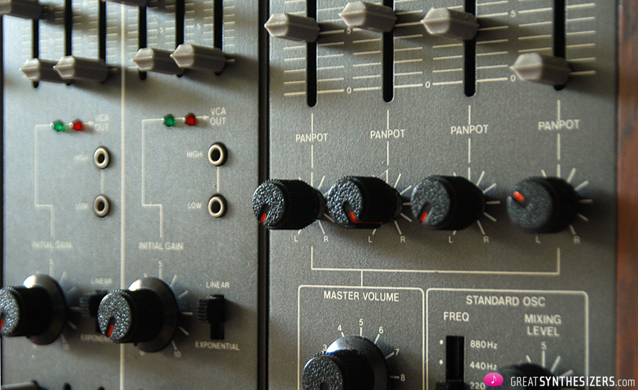 Roland-System100M-05